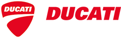 Ducati Trondheim Logo